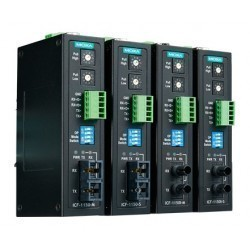 Moxa ICF-1150-M-ST