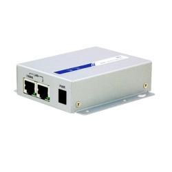 Amit IDG500-0T012