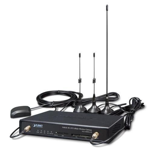Planet VCG-1500WG-LTE
