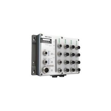 TN-5510 Series