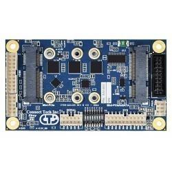 Connect Tech ASG002