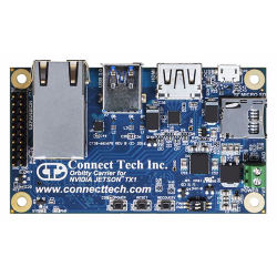 Connect Tech ASG003