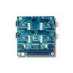 XTG490221