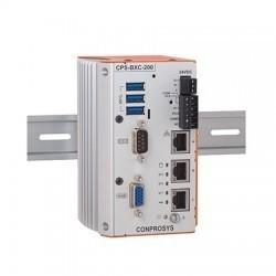 Contec CPS-BXC200-W10M01P03