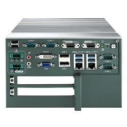 Vecow RCS-7211