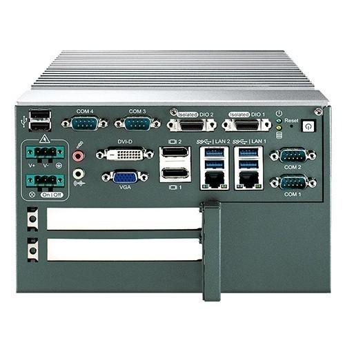 RCS-7000 série