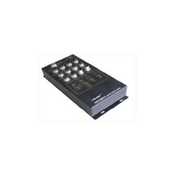 SICOM8010-2GE-8T-8P-M12