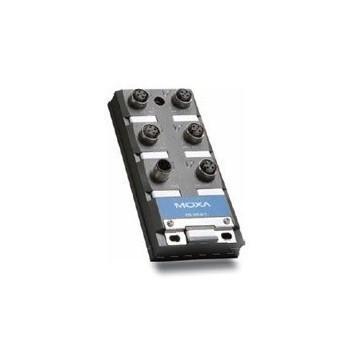 TN-5305 Series