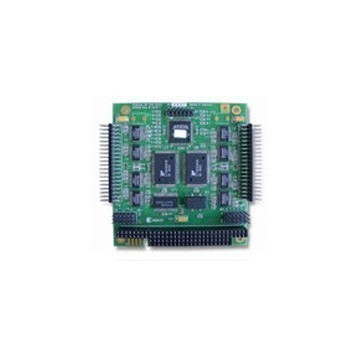 XTG800000