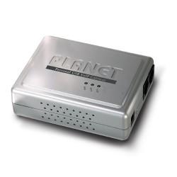 Planet SKG-300