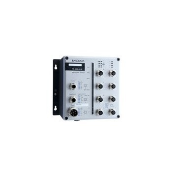 TN-5508-4PoE Series