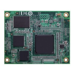 Moxa EOM-G103-PHR-PTP