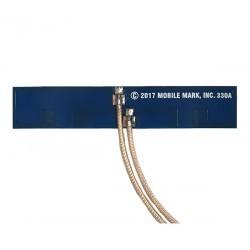 Mobile Mark EM-900/2400
