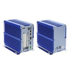 ADBOX-P701 série