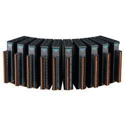 Moxa 45MR-6600-T