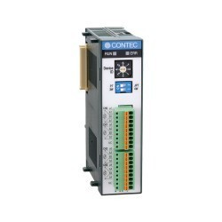 Contec PTI-4(FIT)GY