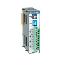 Contec DAI16-4(FIT)GY