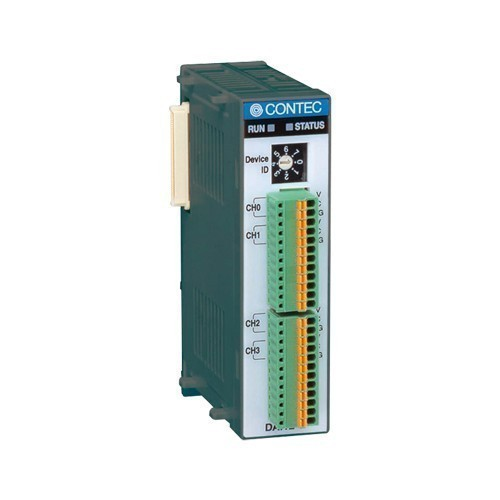 Contec DAI12-4(FIT)GY