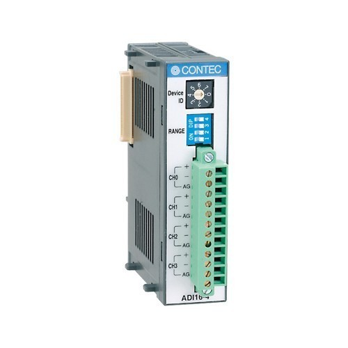 Contec ADI16-4(FIT)GY