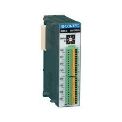 Contec ADI12-8(FIT)GY