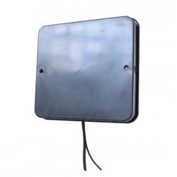 Mobile Mark IW-5900-1575