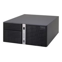 Contec VPC-3000