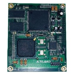 SICOM3004/3006