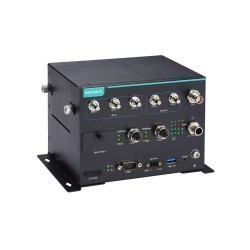 Moxa UC-8540-LX