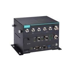 Moxa UC-8540-T-LX
