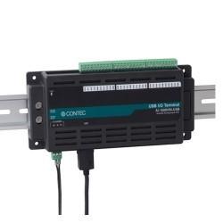 Contec AI-1608VIN-USB