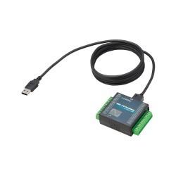 Contec AI-1608GY-USB