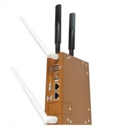 WoMaster WR312G-WLAN-EC