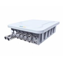 WoMaster SCB1000-AC BasicSolar