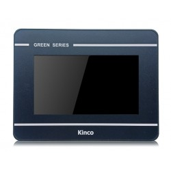 Kinco GL043