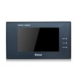 Kinco GH043E