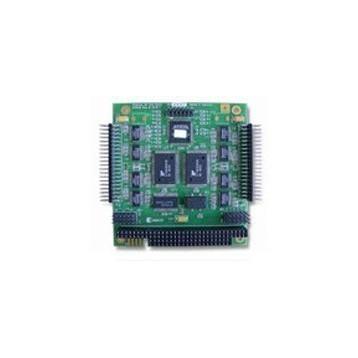 XTG800021
