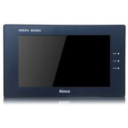 Kinco GH070