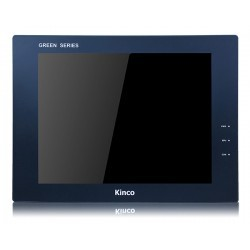 Kinco GL150E