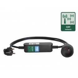 NETIO PowerCable IQRF 901E