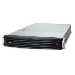 NVR-E6480