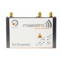 Maestro E210 série