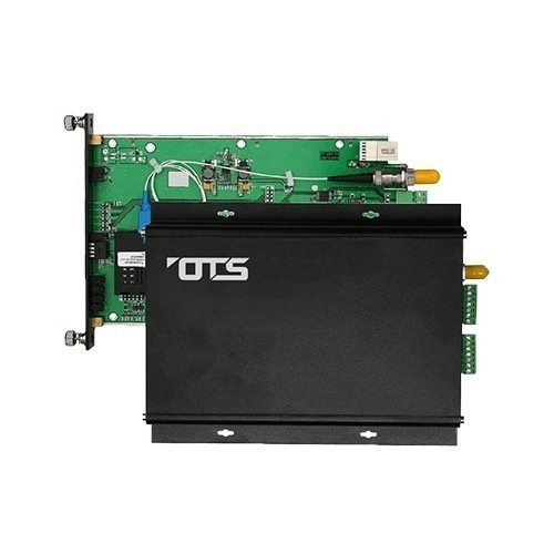 OTS FT080CF