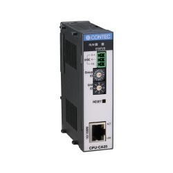 Contec CPU-CA20(FIT)GY