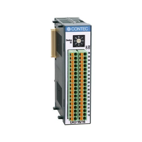 Contec DIO-16/16(FIT)GY