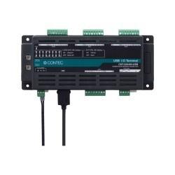 Contec CNT-3204IN-USB