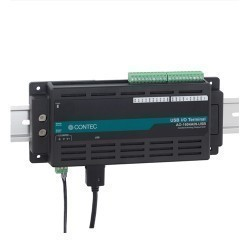 Contec AO-1604AIN-USB