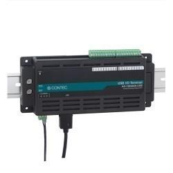 Contec AO-1604VIN-USB