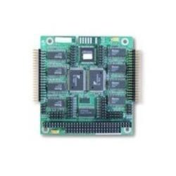 XTG890001