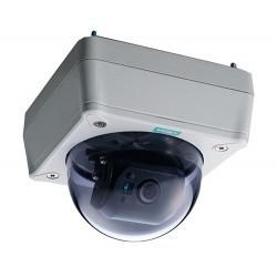 Moxa VPort P16-1M-M12-CAM80