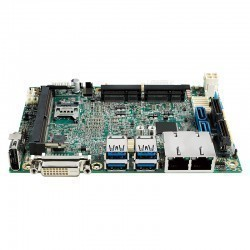 Vecow EMBC-3000-8665U